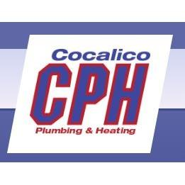 Cocalico Plumbing & Heating - Denver, PA - Heating & Air Conditioning