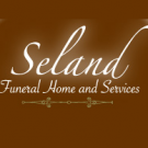 Seland Funeral Home