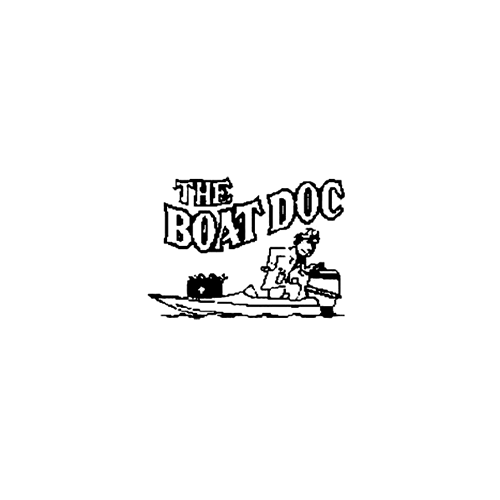 The Boat Doc