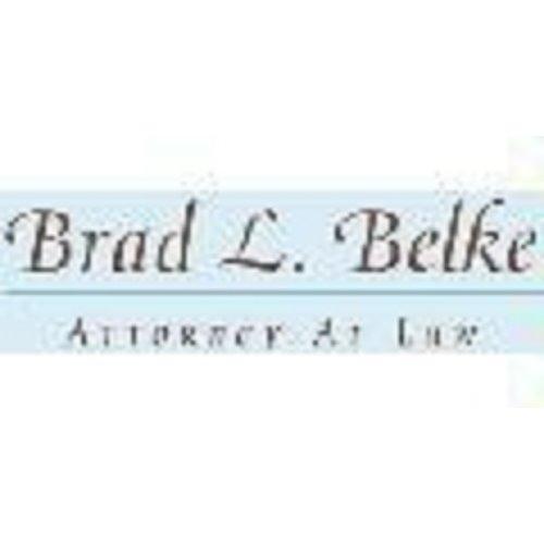 Brad L. Belke, Attorney at Law