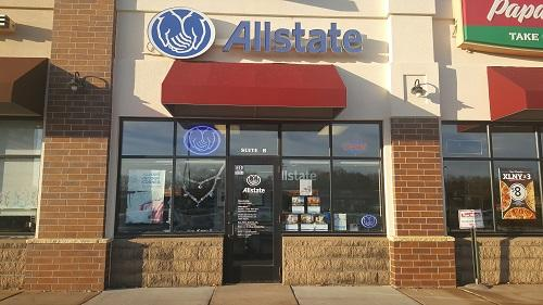 Dave Curtis: Allstate Insurance image 11