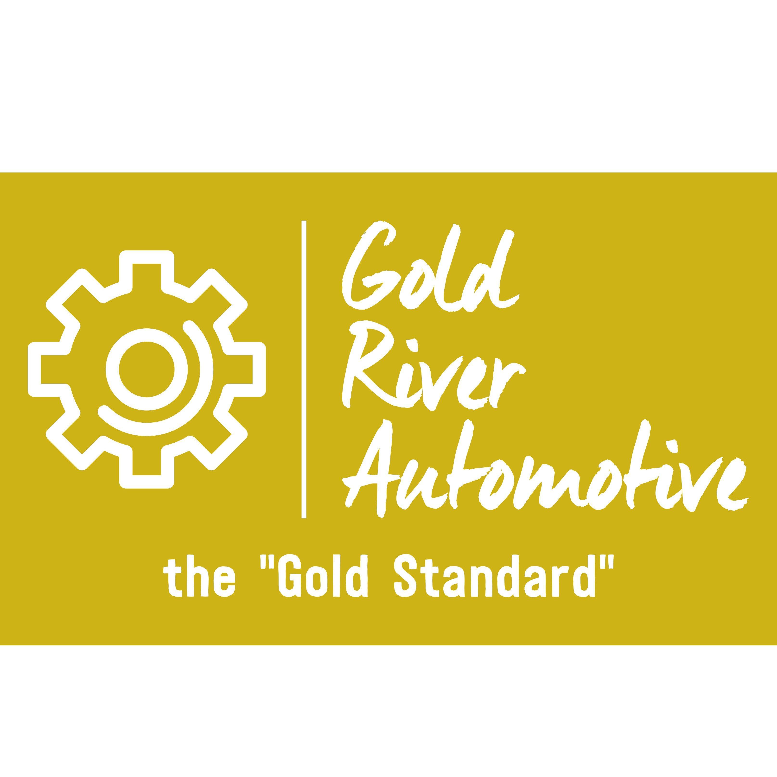 Gold River Automotive
