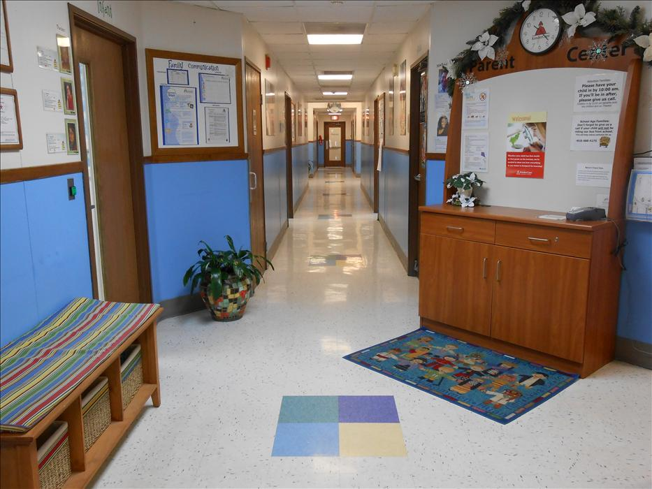 Ramsey KinderCare image 1