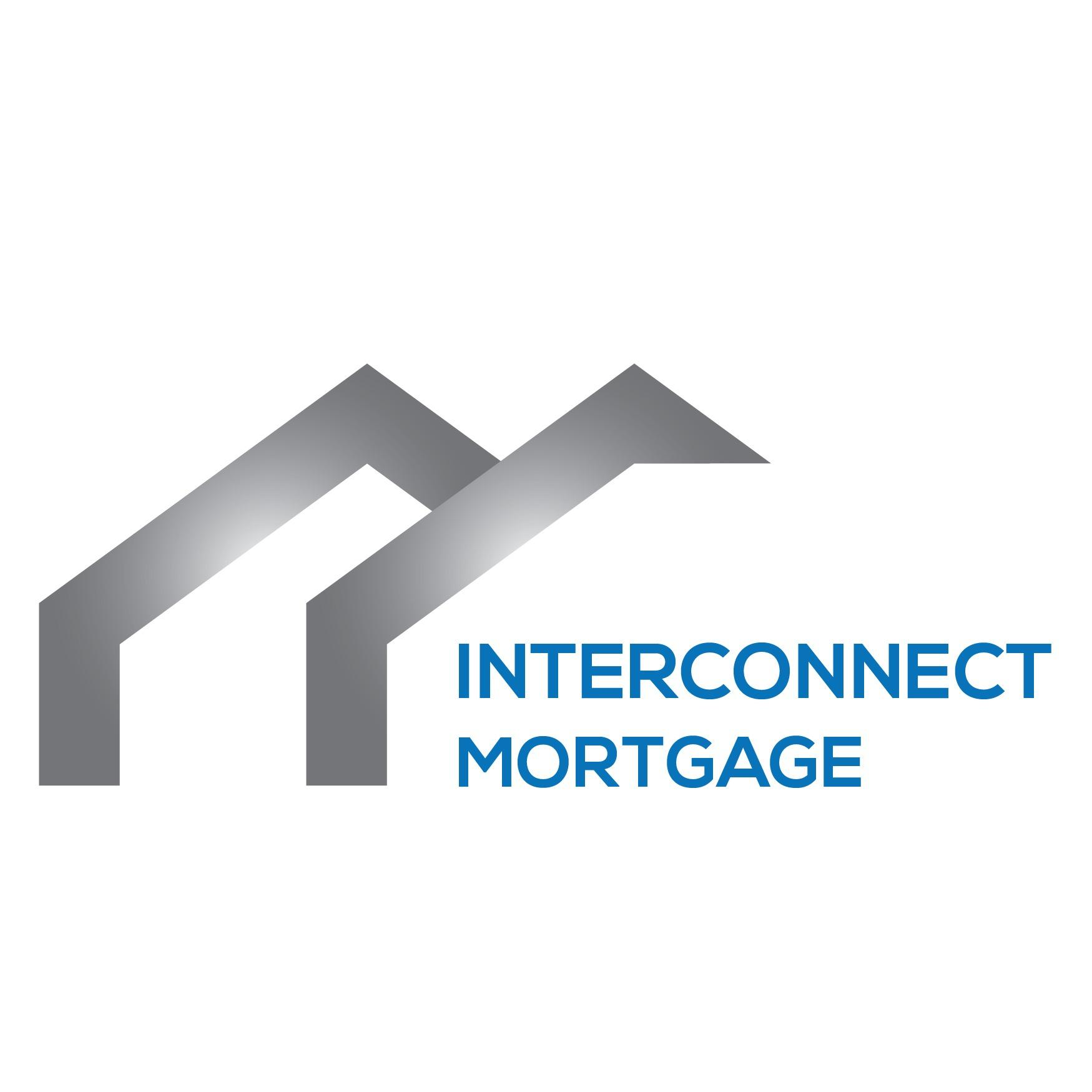 Interconnect Mortgage Inc