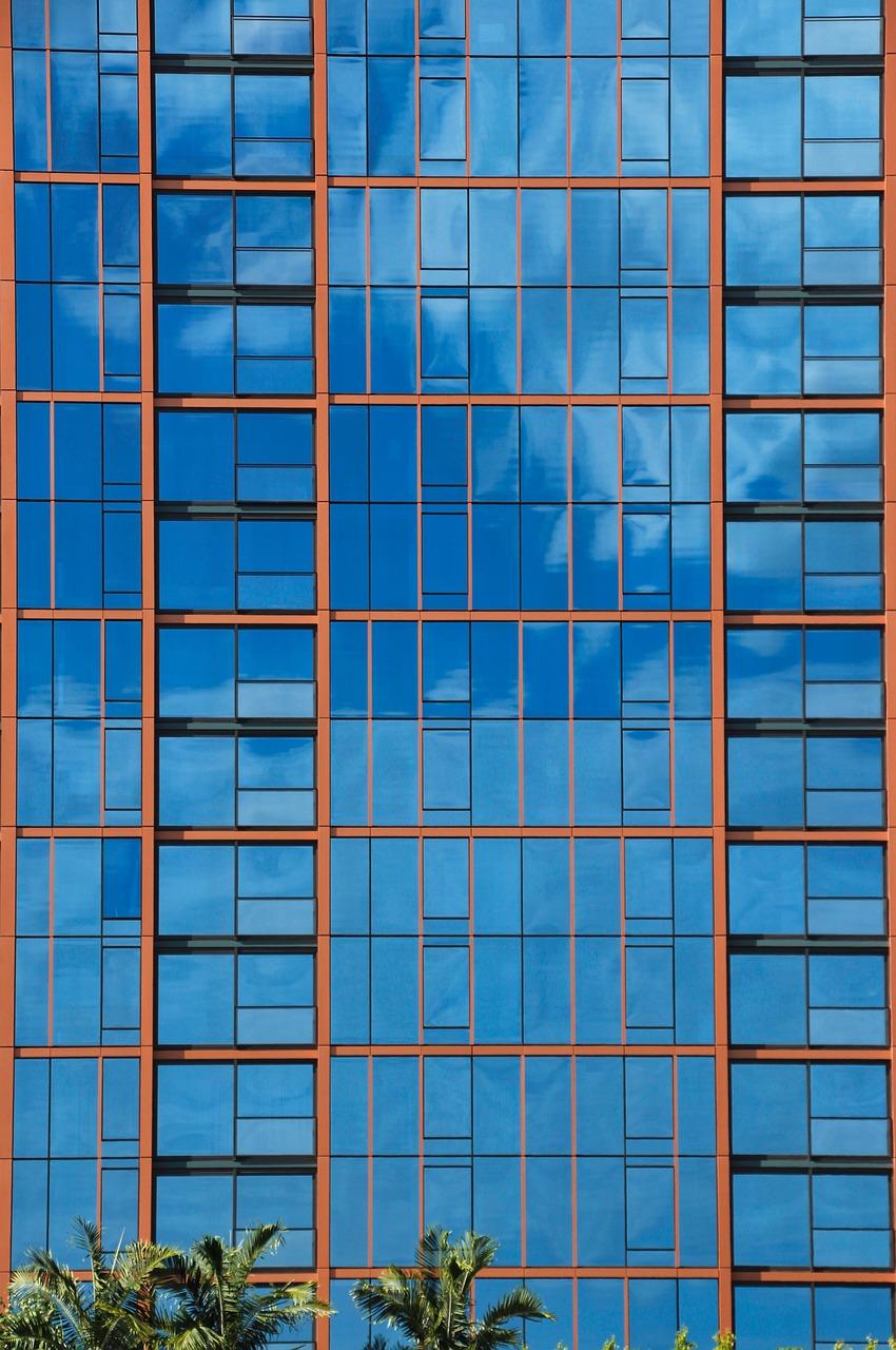 Impact Windows of Pembroke Pines image 0