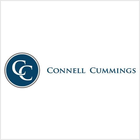 Connell Cummings, LLC
