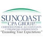 Suncoast CPA Group image 0
