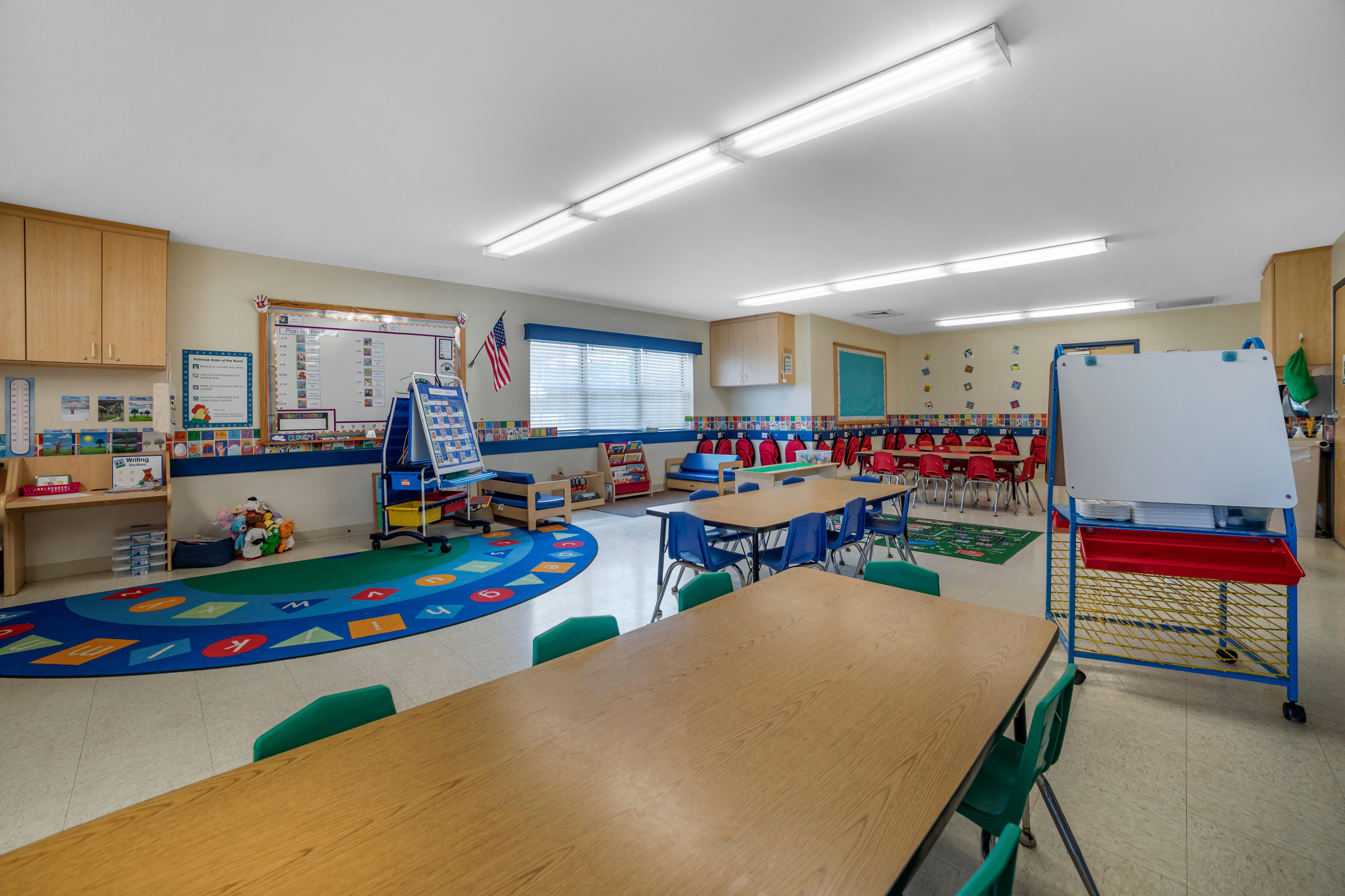 Primrose School at Bridgewater image 12