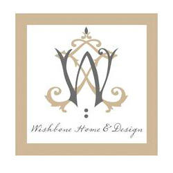 Wishbone Home & Design