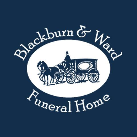 Blackburn & Ward Funeral Home