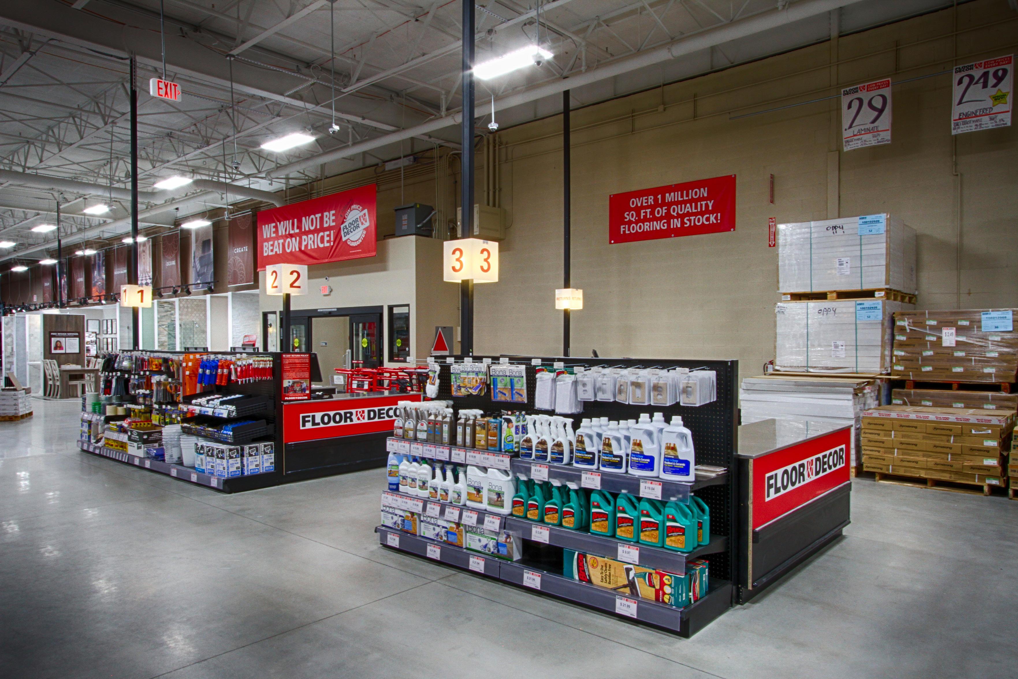Floor Decor In Tampa Fl 813 207 1