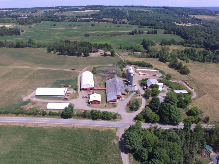 CBG Farm image 7