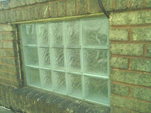 The Glass Block Warehouse image 3