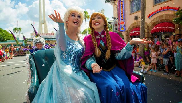 Disney's Hollywood Studios image 15