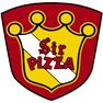 Sir Pizza Cranberry