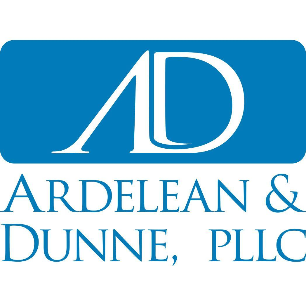 Ardelean & Dunne, PLLC