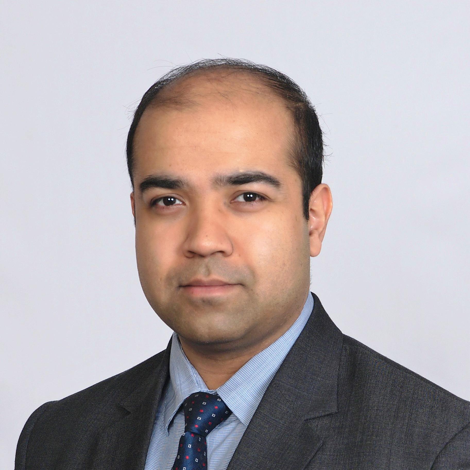 Vinai Prakash image 0
