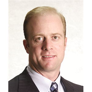 Jay Williams State Farm Insurance Agent In Alpharetta Ga 30005 Citysearch