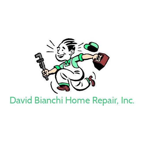 David Bianchi Home Repair, Inc.