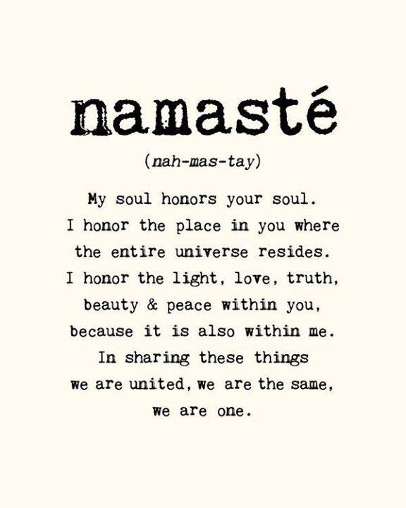 Yoganimity By Avril image 15