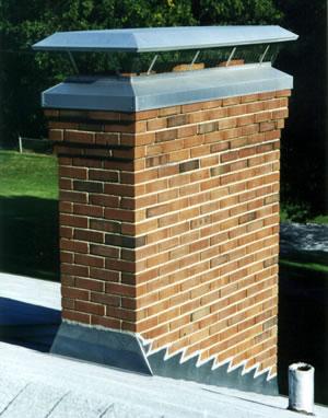 Dawson Roofing Inc image 2