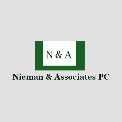 Nieman & Associates Pc