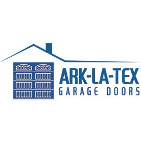 Ark-La-Tex Garage Doors