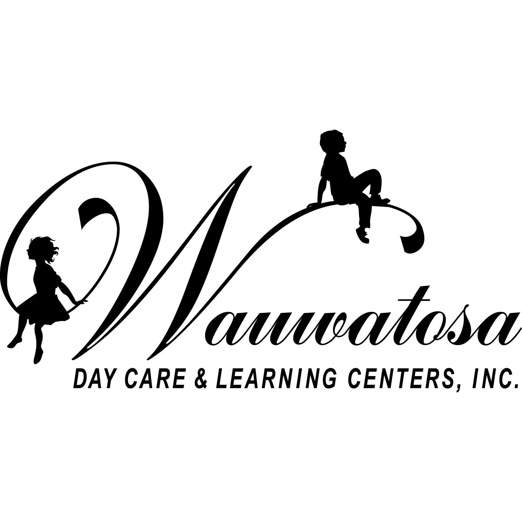 Wauwatosa Daycare & Learning Center