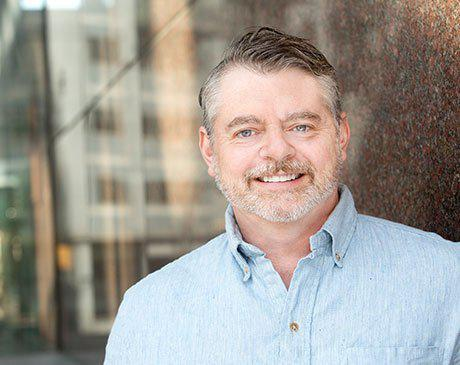 Tassone Gynecology: Shawn  Tassone, MD, PhD is a Gynecologist serving  Austin, TX