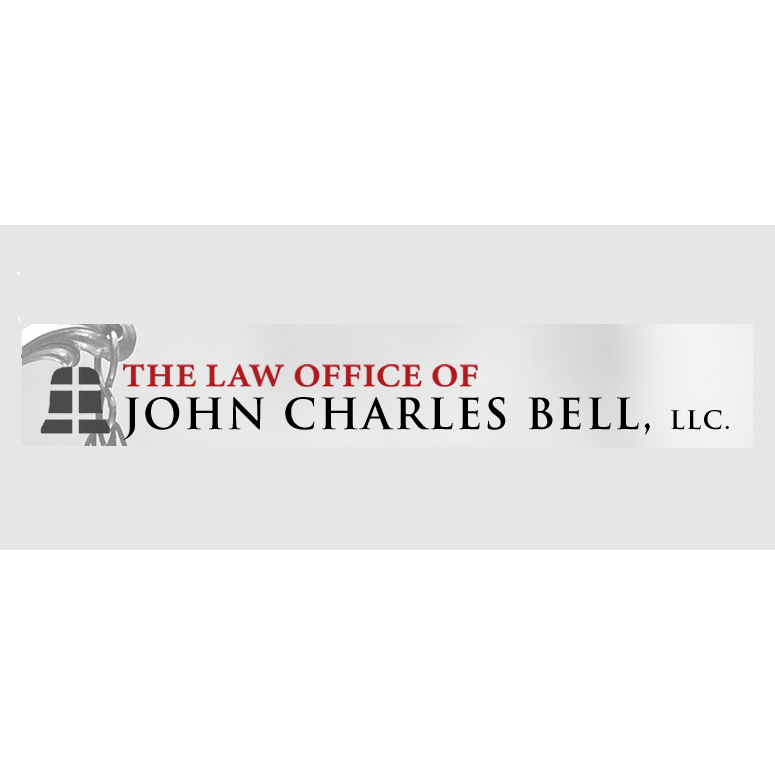 The Law Office of John Charles Bell, LLC image 0