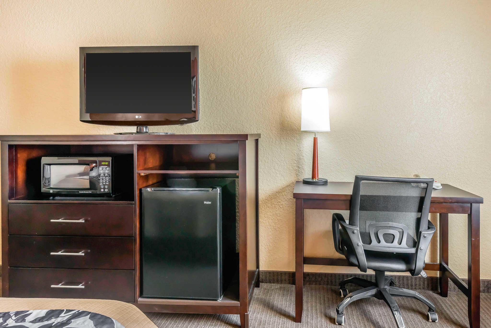 Sleep Inn & Suites Ocala - Belleview image 9