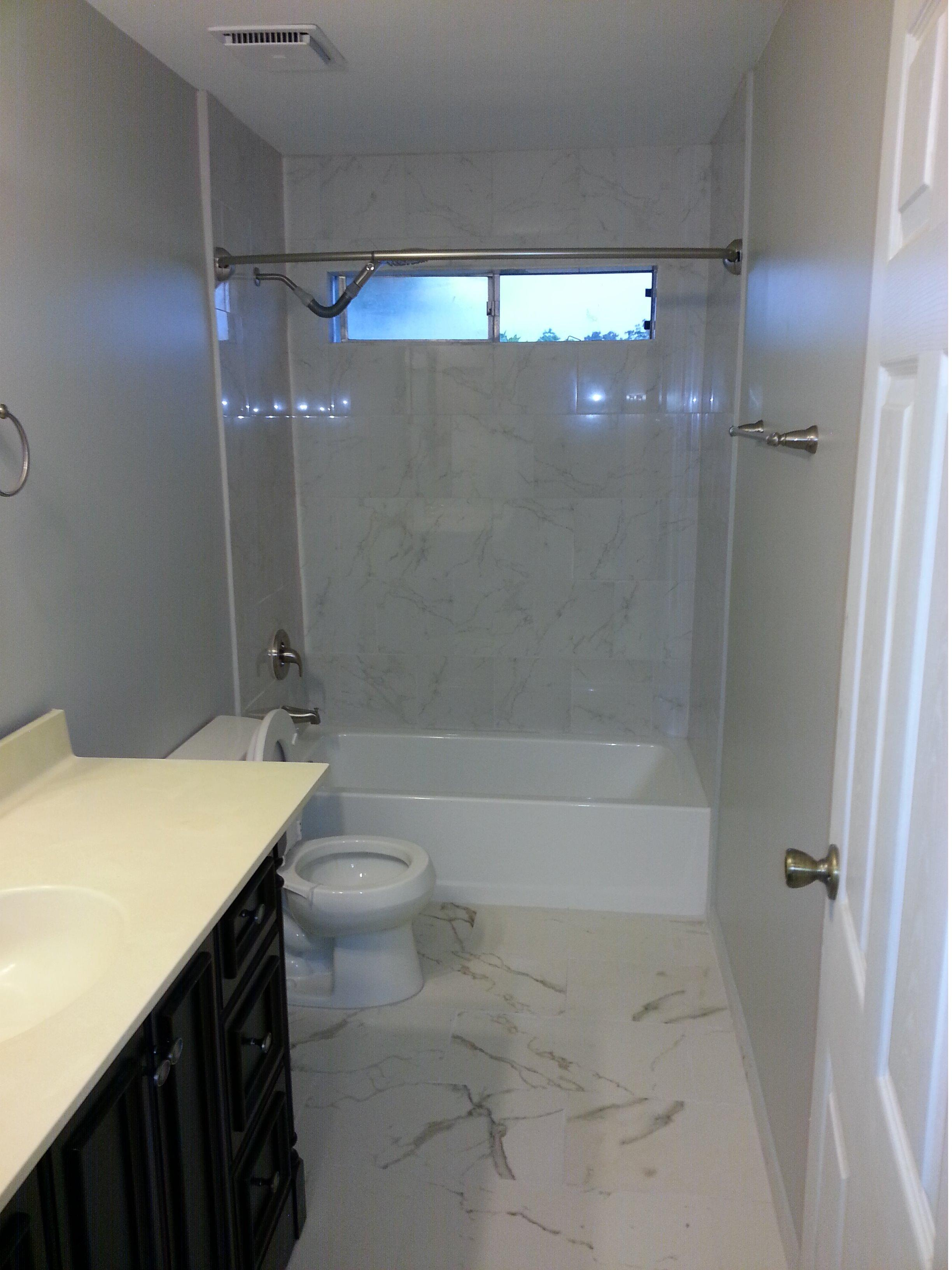 First choice painting and remodeling in houston tx 832 for Bathroom remodel 77084
