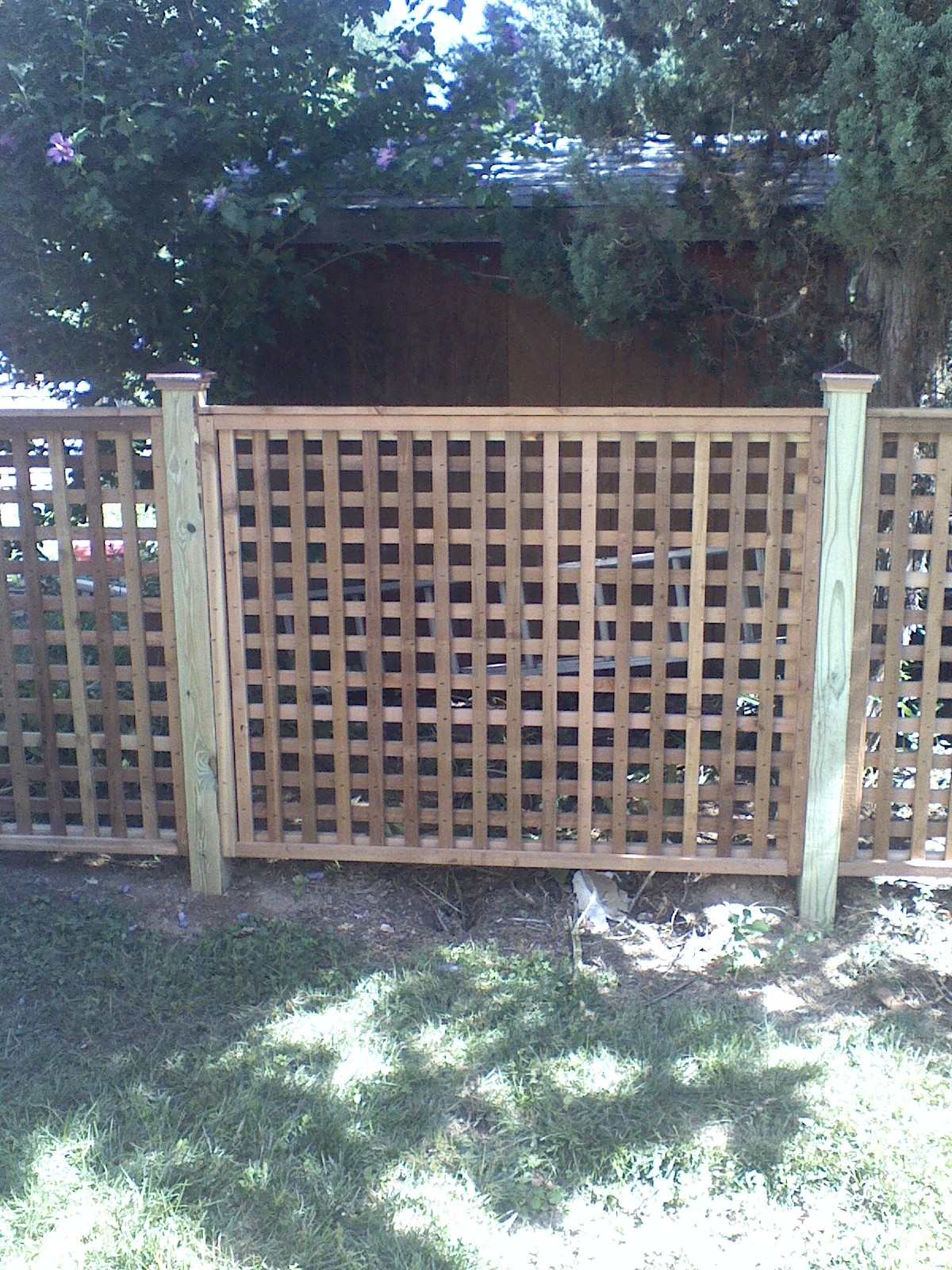 Phoenix Fence and Deck image 3
