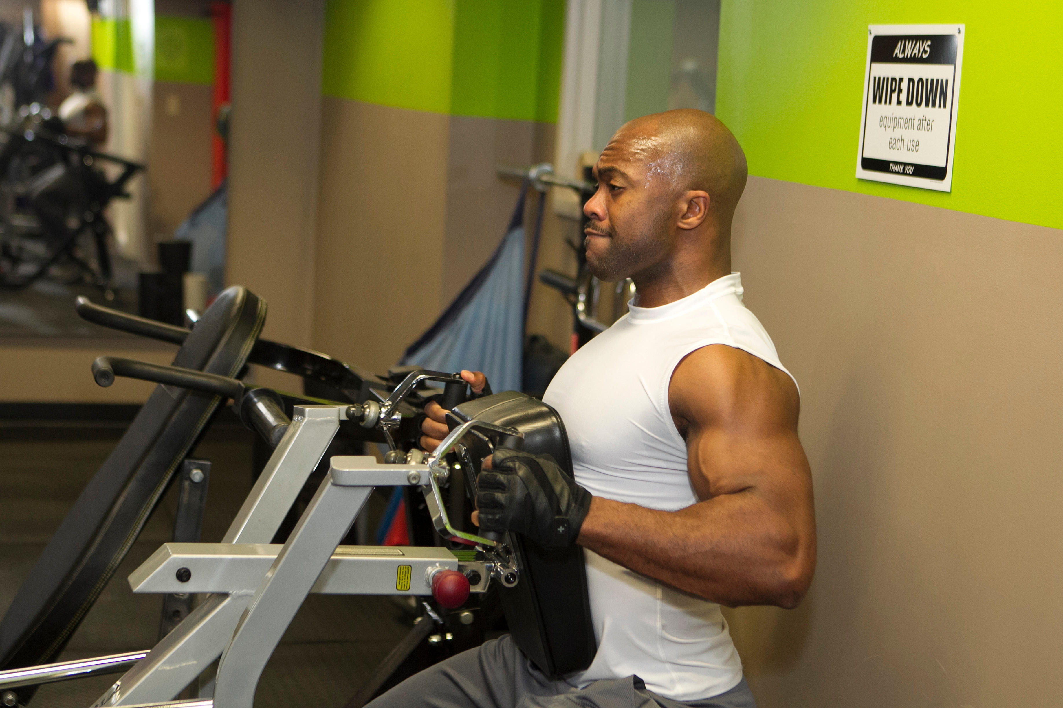 Fierce Fitness LLC image 10