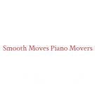 Smooth Moves Piano Movers image 1
