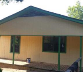 Barnett Concrete Work,LLC image 3