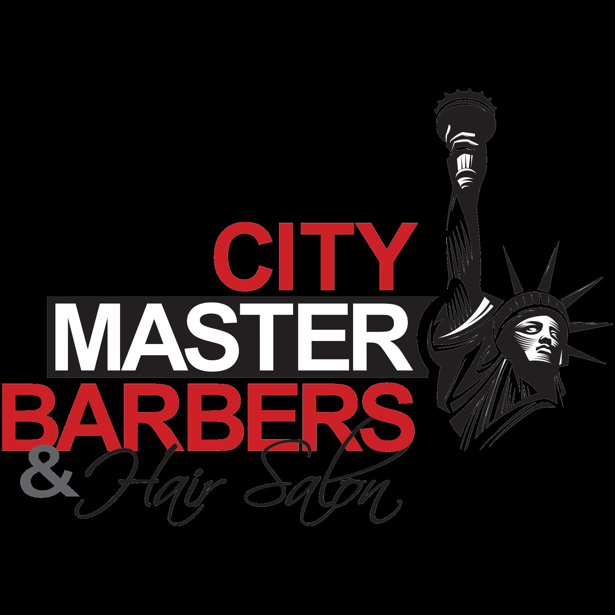 City Master Barbers & Hair Salon