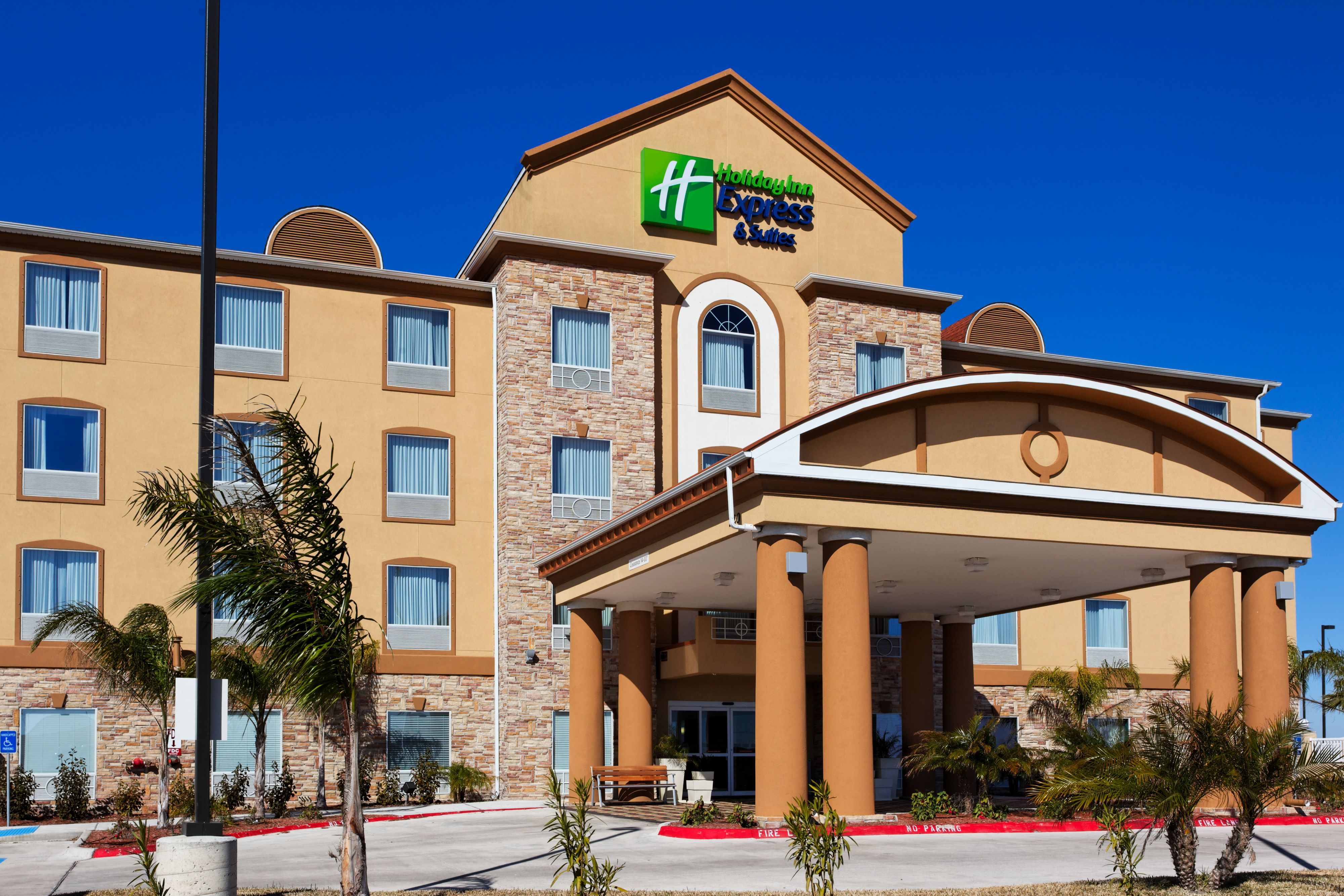 Holiday Inn Express & Suites Corpus Christi NW - Calallen image 5