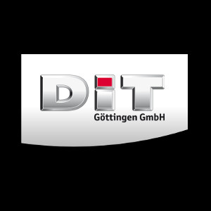 DIT Göttingen GmbH