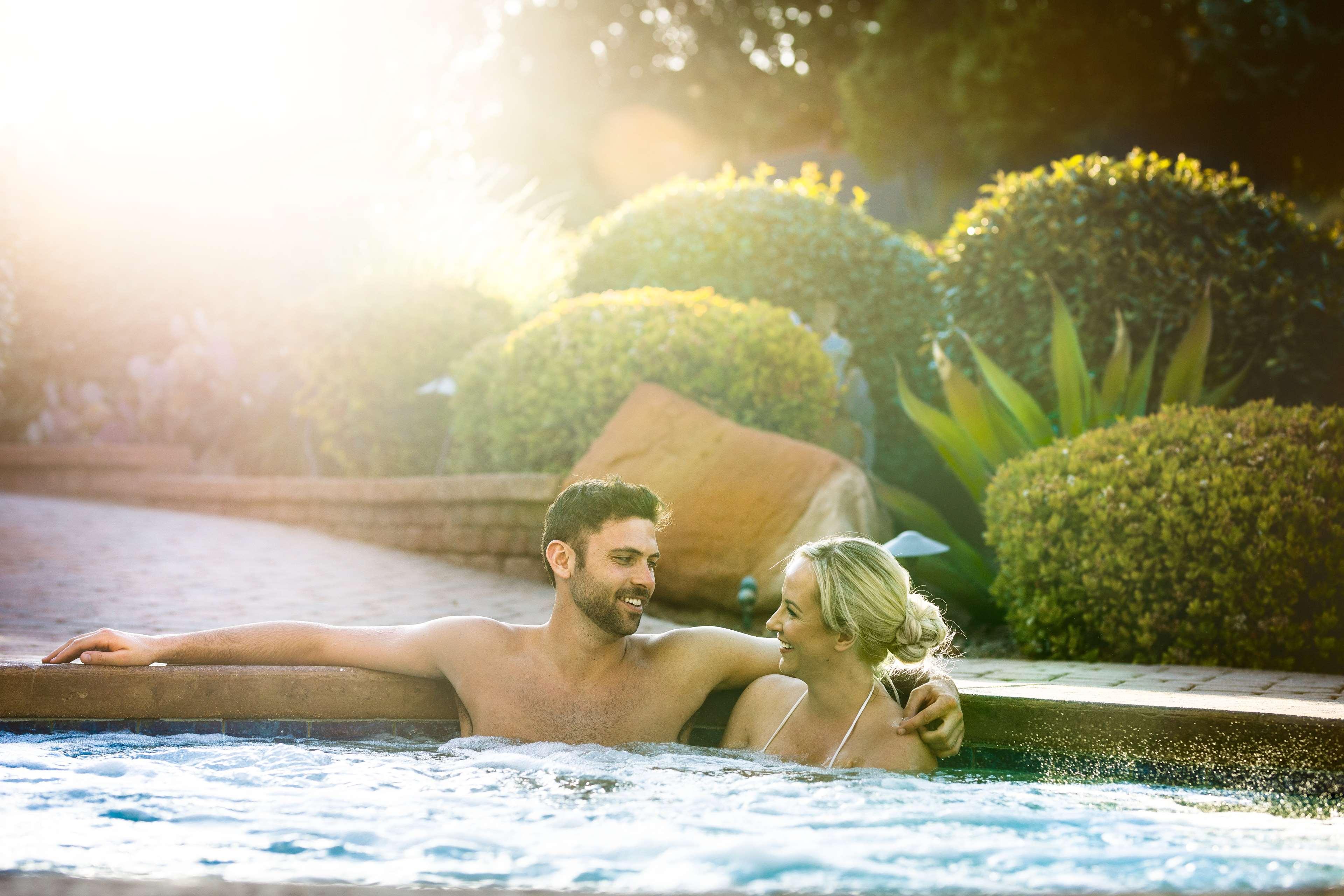 Hilton Sedona Resort at Bell Rock image 22
