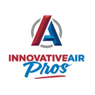 Innovative Air Pros Logo