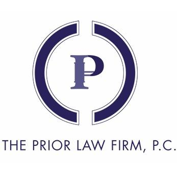 The Prior Law Firm, P.C.