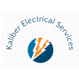 Kaliber Electrical Services