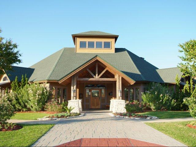 Reveille Ranch image 0