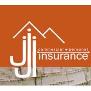 JJ Insurance