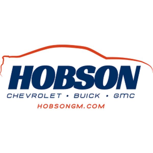Hobson Chevrolet Buick GMC