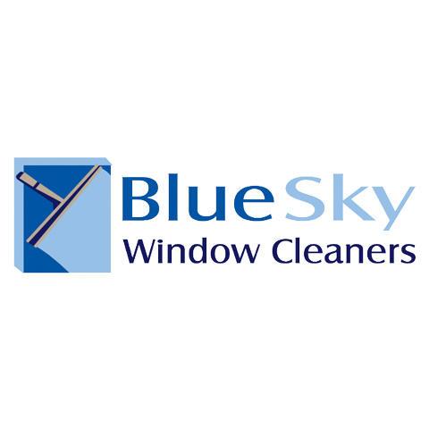 Blue Sky Window Cleaners