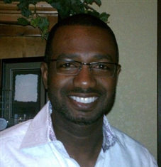 J Maurice Gibbs - Ameriprise Financial Services, Inc.