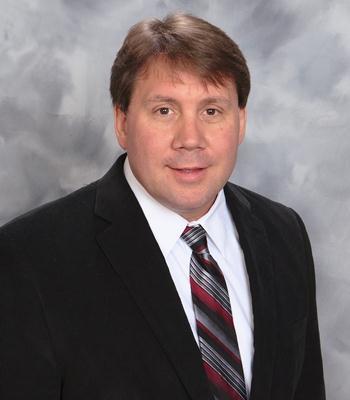 David R Haerr: Allstate Insurance image 0