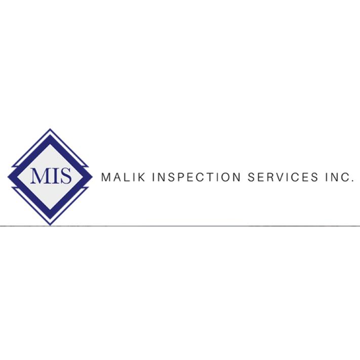 Malik Inspection Services Inc.